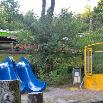 camping namasté toulouse (2)