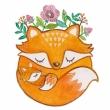 ed7895b427450c312c14921b89fbfe64-fox-illustration-mother-ilustration.jpg