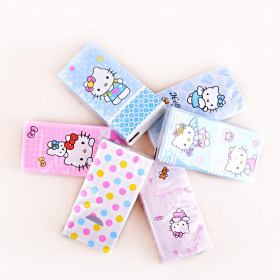 -font-b-Creative-b-font-Cartoon-Cute-Novelty-Soft-Korean-Hello-Kitty-Fashion-Paper-Ladies