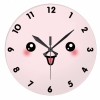 pink_cute_kawaii_face_large_clock-rcf18f471140b44d39acdaed5e432933e_fup13_8byvr_630