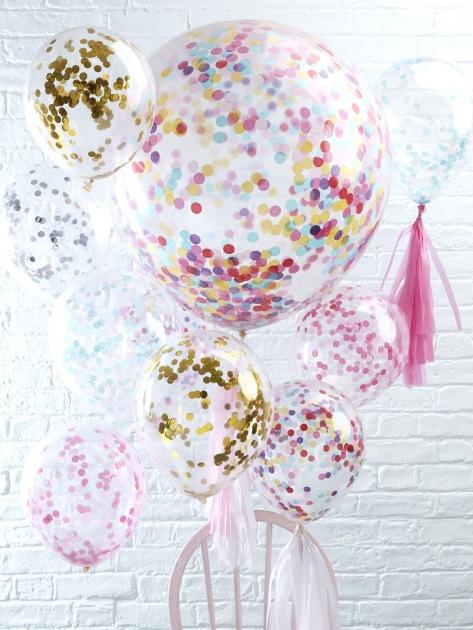 3-ballons-confettis-multicolores_305689_5