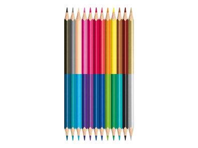 coloriage animé