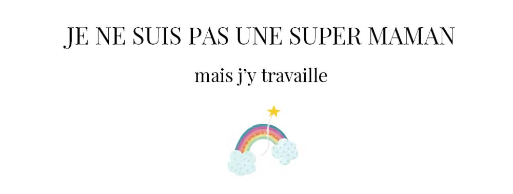 Faire La Pluie Et Le Beau Temps Ma Station Meteo A Imprimer Je Ne Suis Pas Une Super Maman Mais J Y Travaille