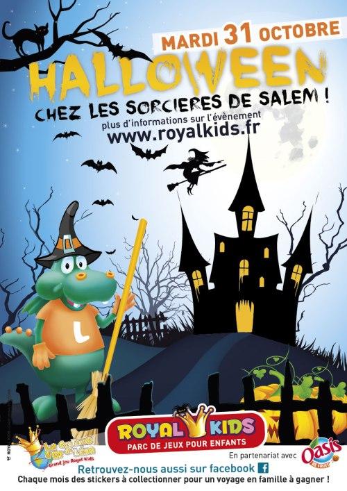RK-Halloween-AfficheWeb