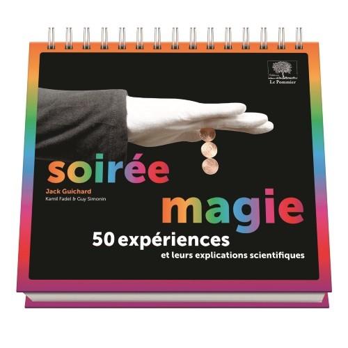50experiences