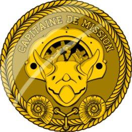 badge_dintim-0f78c18c6fbc91d937e493480f47cff5012fc967a76b0251e21a310e900f544f
