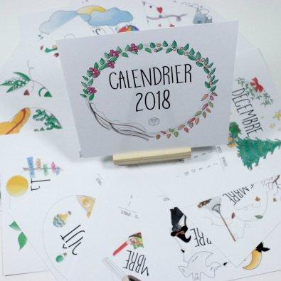 calendrier-01