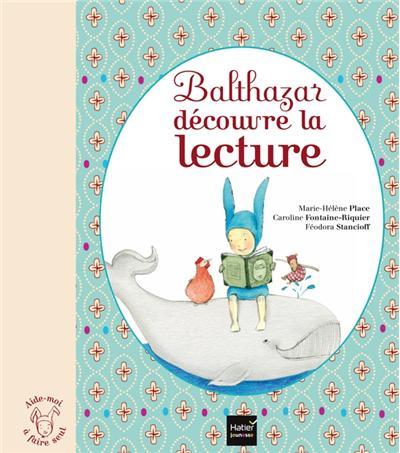Balthazar-decouvre-la-lecture