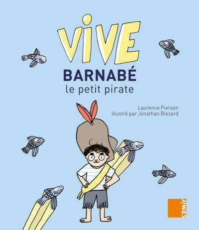 Vive-Barnabe-le-petit-pirate