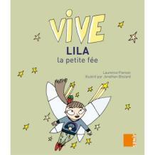 Vive-Lila-la-petite-fee