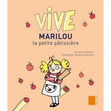 Vive-Marilou-la-petite-patiiere