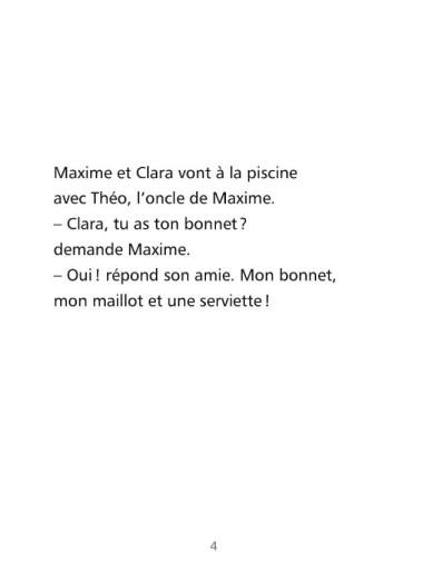Maxime et Clara (14)