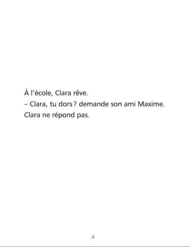 Maxime et Clara (20)