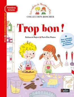 7628_trop_bon_couv.indd