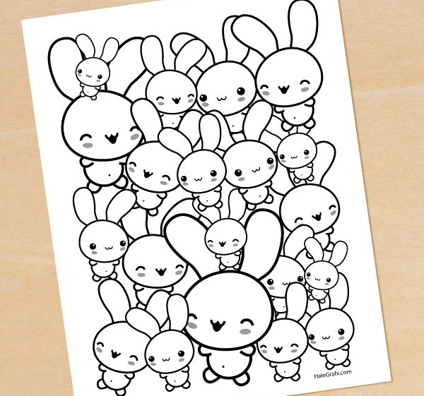 free-bunnies-coloring-page.jpg