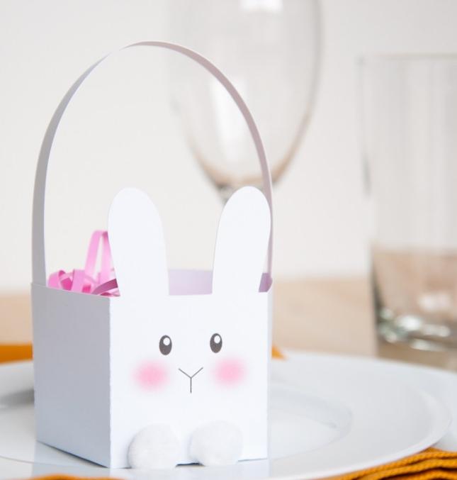Free-Printable-Bunny-Easter-Baskets-2