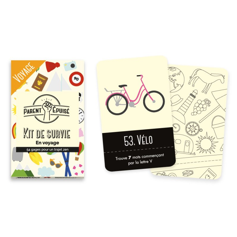 170213_3DMiniKit_V2_vacances-pack-cartes-copie