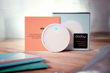 DODOW_packshot-e1430218195386