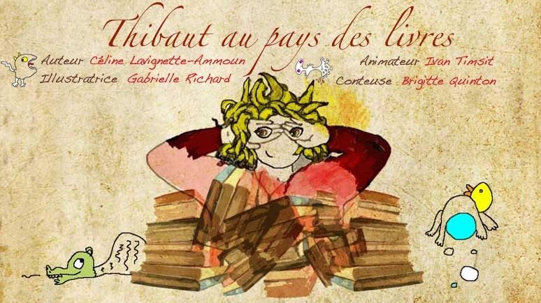 thibaut-au-pays-des-livres