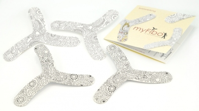 boomerang-carton-personnaliser-p-image-42053-grande