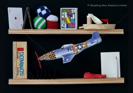 cadeaux-surprises-garcons-p-image-38406-grande