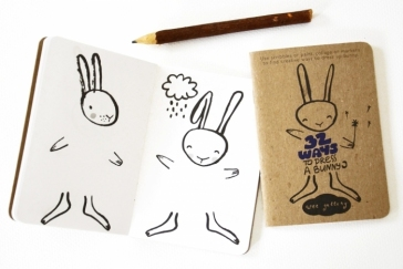 cahier-activite-lapin-p-image-37466-grande