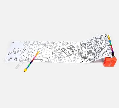 fantastic-pockets-games-coloring- (1)
