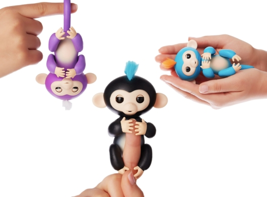 fingerlings-interactive-baby-monkey-finger-puppets-2017-2018-for-sale-on-amazon - Copie