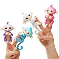Connaissez-vous les Fingerlings?