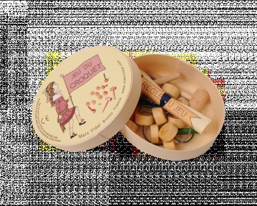 jeu-de-croquet-miniature