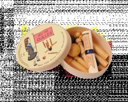 jeu-de-quilles-miniature