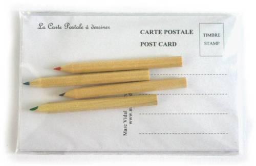 jeu-vacances-cartes-postales-dessiner-p-image-43819-grande