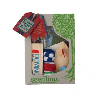 kit-creatif-garcon-seedling-p-image-36808-grande