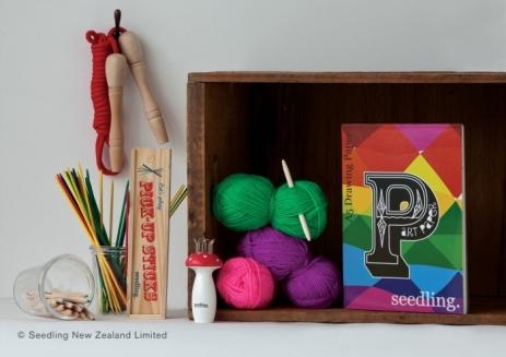 kit-creatif-pour-les-filles-contenu-p-image-38416-grande