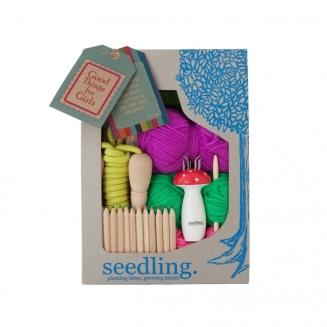 plein-d-idees-cadeaux-pour-filles-p-image-36816-grande
