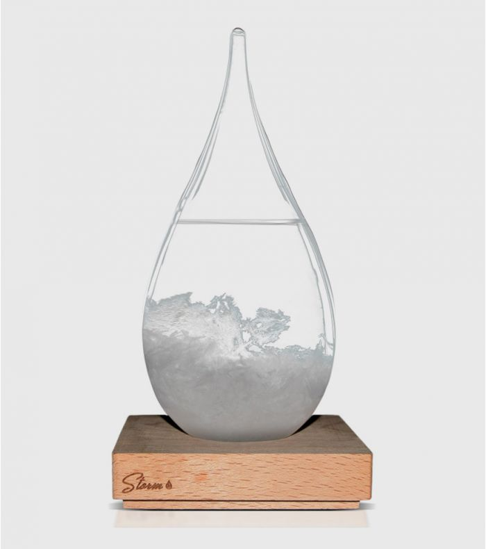 storm-glass-prediction-du-temps