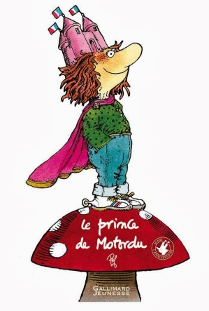 livre-enfants-prince-motordu-met-plein-yeux-L-1