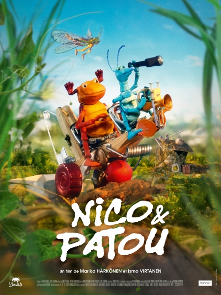 120x160 Nico & Patou 16_08 HD