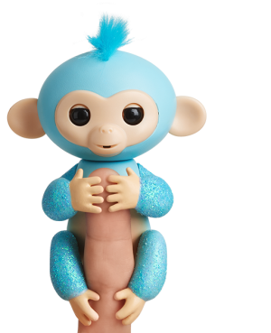 fingerlings_amelia_straight_on-e1539080279497.png
