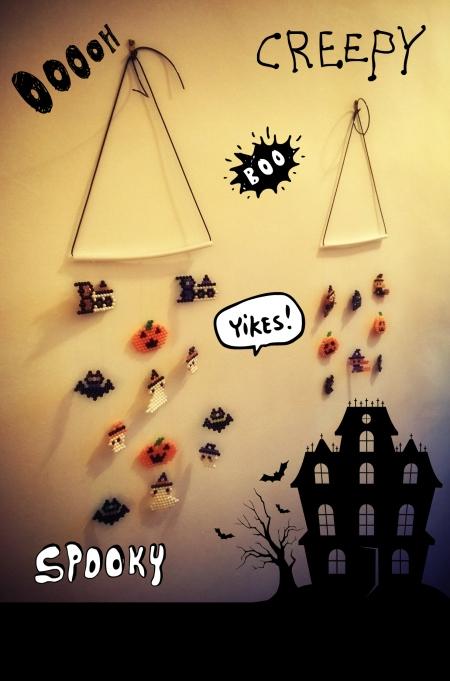 Mobile Halloween Aquabeads (13)
