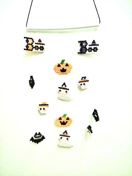 Mobile Halloween Aquabeads (3)