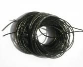 scoubidou-noir-a-paillettes-p-image-37821-grande