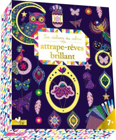 Attrape-reve-brillant-coffret-