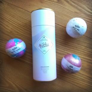 Bath Bombs My Jolie Candle (2)