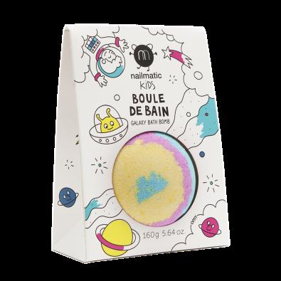 boule-de-bain-effervescente-et-apaisante-galaxy