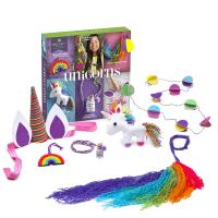 Idées cadeaux de Noël pour les 6-8 ans