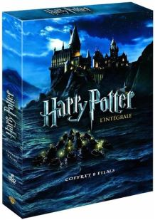 coffret-harry-potter-l-integrale-8-films-dvd