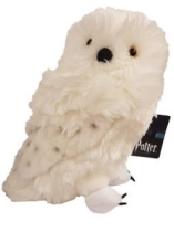 peluche-hedwige-harry-potter-the-noble-collection-25-cm
