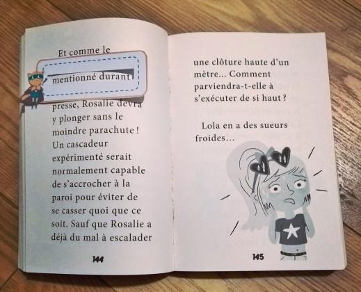 123 Je Lis Fleurus (1)