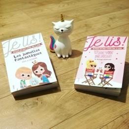 123 Je Lis Fleurus (3)